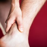 Foot and Ankle Tendonitis symptoms